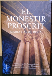 monestir_proscrit