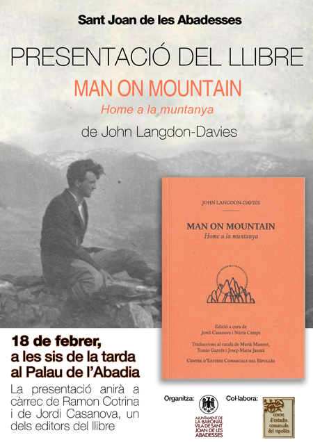 agenda-presentació-man-on-mountain