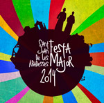 cartell-festa-major-14petit