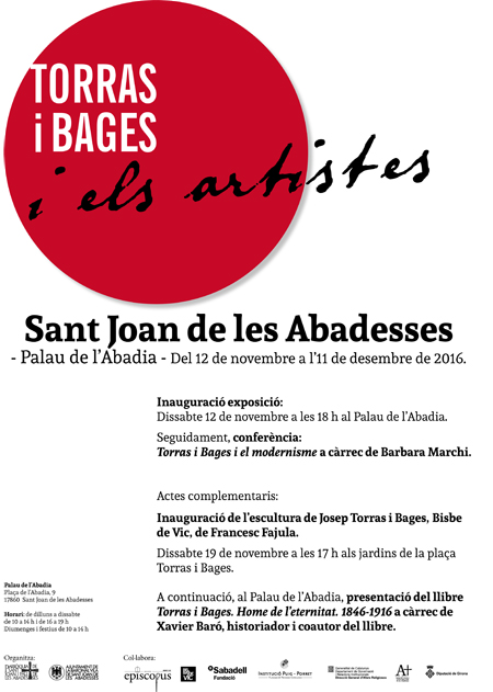 expo-torras-i-bages-2016