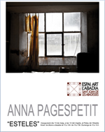 anna-pagespetit