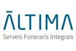 Àltima Serveis Funeraris