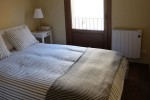 Apartament Sant Miquel 2