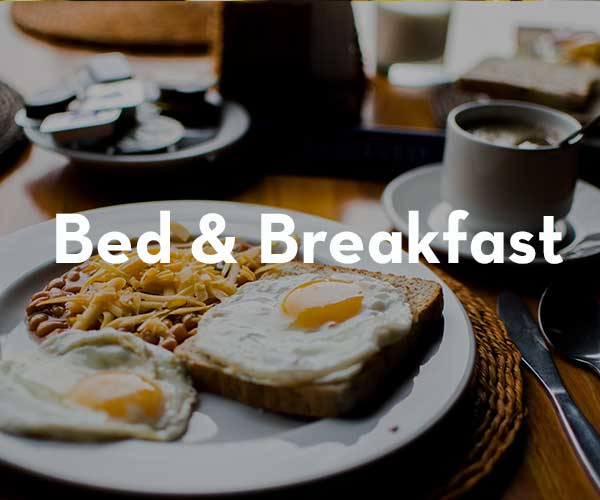 bed-and-breakfastl-sant-joan-abadesses
