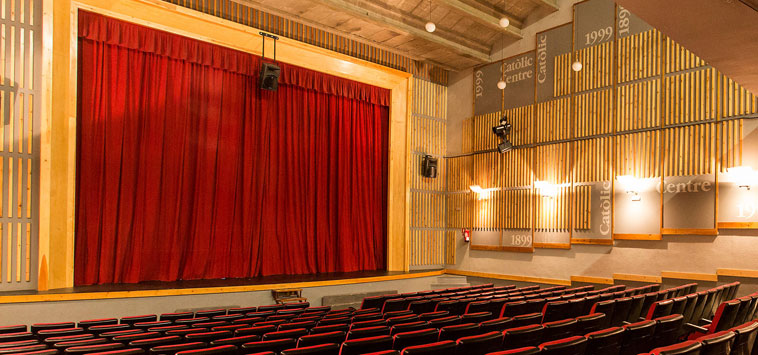 baner-cicle-teatre-centre-sant-joan-abadesses2