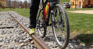 Rutes Ciclistes