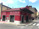Pizzeria 1900