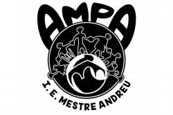 AMPA IE Mestre Andreu