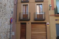 Apartaments Sant Miquel
