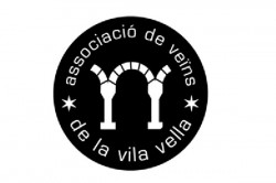 Associació de Veïns de la Vila Vella