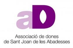 Associació de Dones de Sant Joan de les Abadesses