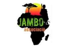 Associació Jambo