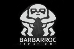 Barbarroc Creations