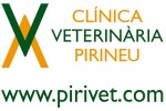 Clínica Veterinària Pirineu
