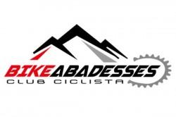Club Ciclista Bike Abadesses