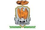 Club Esportiu Abadessenc