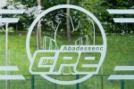 Club Piscines i Esports Abadessenc