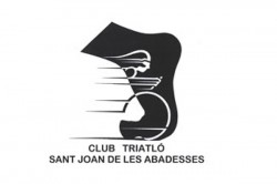 Club Triatló Sant Joan de les Abadesses
