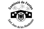 Comissió Municipal de Festes