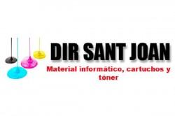 DIR Sant Joan