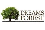 Treballs Forestals Dreams Forest SL