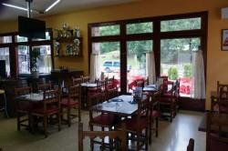 Bar - Restaurant El Poste
