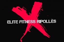 Elite Fitness Ripollès