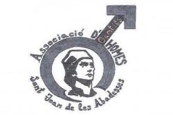 Associació d'Homes Els Gentils