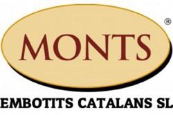 Embotits Catalans, SL