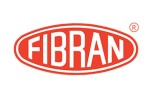 Fibran, SA
