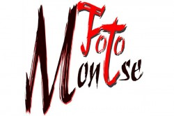 Foto Montse