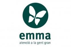 Fundació Emma