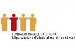 Fundació Oncolliga de Girona - Lliga Catalana d'Ajuda al Malalt de Càncer Delegació Sant Joan de les Abadesses