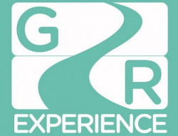 GR Experience