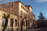 Institut Escola Mestre Andreu