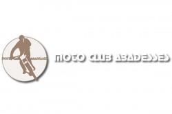 Moto Club Abadesses