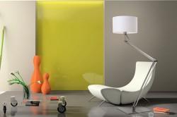 Nou Stil Il·luminació, SL