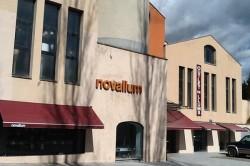 Novallum