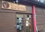 Restaurant Els Pagesos