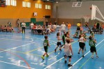Pavelló Municipal d'Esports