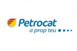 Petrocat