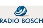 Ràdio Bosch