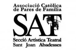 SAT Teatre Centre