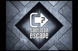 Sant Joan Escape
