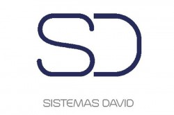 Sistemes David, SL