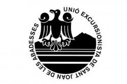 Unió Excursionista Sant Joan
