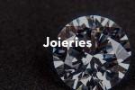 Taller de Joies Jordi Sabaté