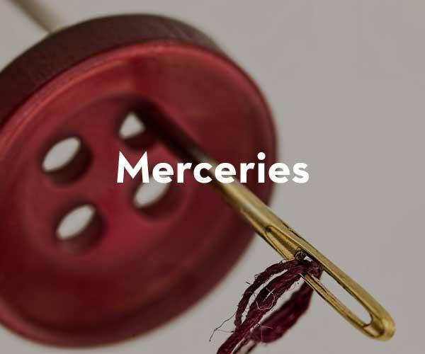 Merceries