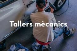 Autos Pellicer, SL