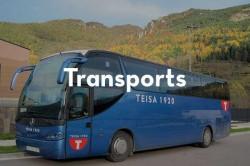 Transports Massachs